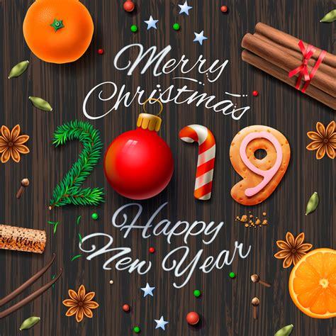 merry christmas  social media templates modern promotion web banners  social media