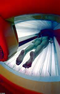 how much do tanning beds cost how much does a tanning bed cost 28 images how much