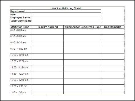 how to track tasks in excel daily task list template excel