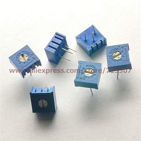 22k resistor for sale resistor 22k promotion shop for promotional resistor 22k on aliexpress