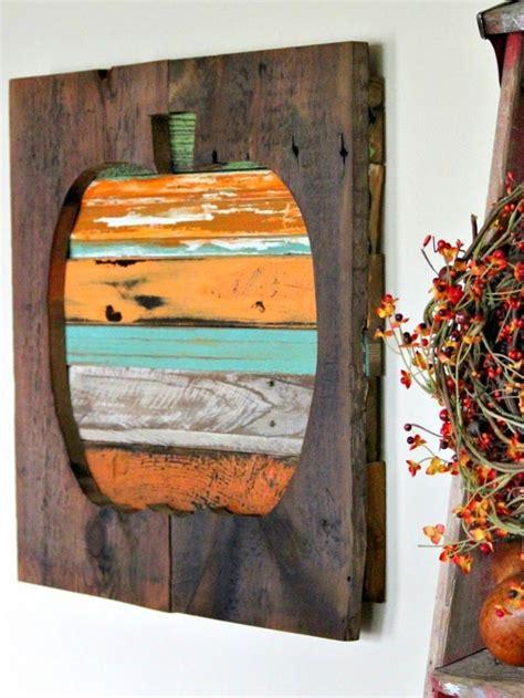 Wohnzimmermöbel Aus Holz by Wohnzimmer Holz Ideen Moderne M Bel Aus Holz Tags Italien