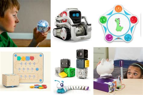 cool tech gifts 2016 the coolest tech toys for kids cool mom tech holiday