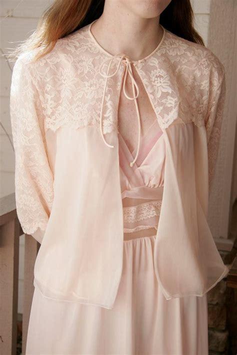 Vanity Fair Nightwear by The 250 Best Images About Vanity Fair On