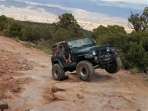 jeep jamboree 2016 2016 photo contest archives page 7 of 13 jeep jamboree usa