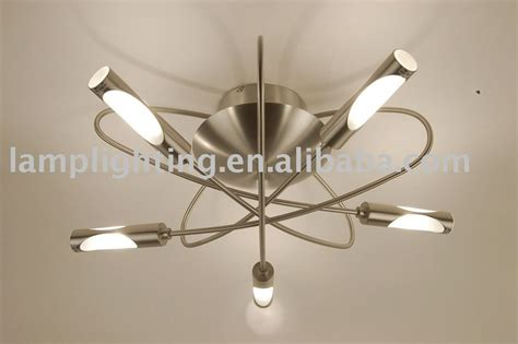 decorative ceiling l light lighting fixture jpg