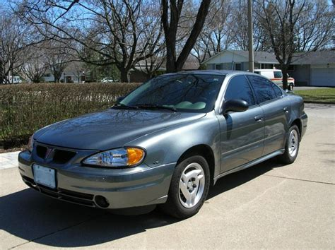 how things work cars 2005 pontiac grand am electronic toll collection screwbench 2005 pontiac grand am specs photos modification info at cardomain