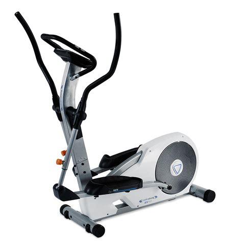 crosstrainer für zuhause cardiostrong crosstrainer ex40 g 195 188 nstig kaufen sport tiedje