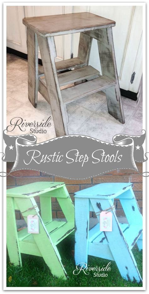 shabby chic rustic furniture best 25 rustic shabby chic ideas on laundry