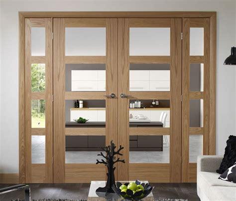 best 25 interior french doors ideas on pinterest glass door designs for living room khosrowhassanzadeh com