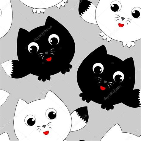 imagenes de amor de gatitos animados gatitos graciosos dibujos animados archivo im 225 genes