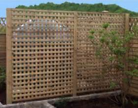 Trellis Screen A Garden Trellis Will Add Style To Any Garden In Coleraine