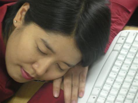 sleep clinic jakarta sleep disorder clinic jakarta