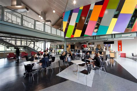 new albany senior high school class of 1963 new albany in colourful school wins national colour award eboss