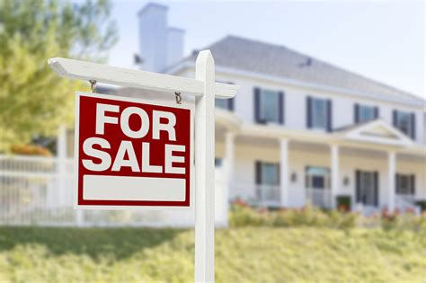 why home buyers should be fearful the experts wsj