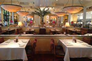 brio restaurants locations 10 brio tuscan grille brio tuscan grille opened a west