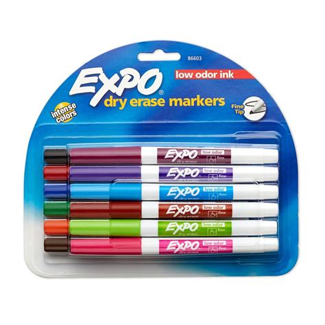 %name best colored pens   colored pencils   Free Large Images