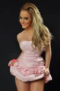 Greta Koci Leaked Nude Photo