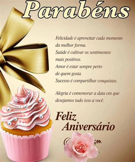 679 best images about felicidades on pinterest 270 best images about parab 233 ns e felicidades on pinterest