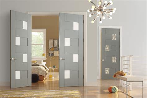 glass panel interior door showrooms 8 unique interior door ideas