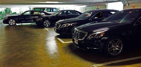 Luxury Limousine Service by Honolulu Luxury Limousine Service Company In Hawaii