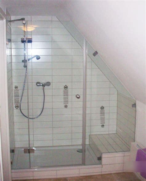 was heißt badewanne auf englisch begehbare dusche englisch speyeder net verschiedene