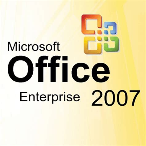 ms office word excel powerpoint 2007 free download download