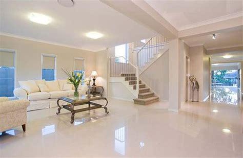 Marble Tile Patterns 171 Free Patterns Living Room Floor Tiles Design