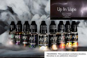 Iceberg Kiwi Berry Premium E Liquid Vape Vapor By Hex Distribution e juice up in vape thornton colorado vapor shop