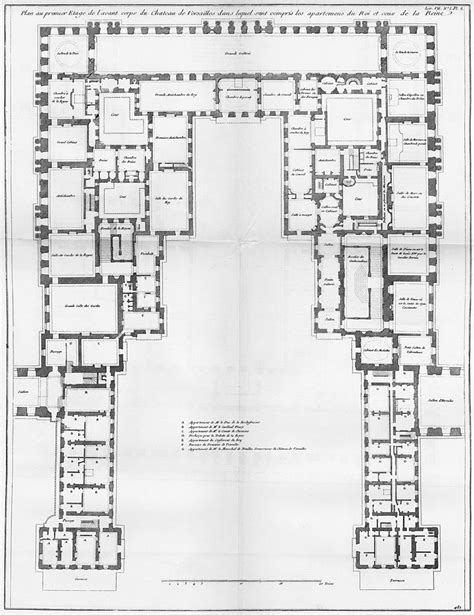 versailles floor plan versailles floor plan gallery home fixtures decoration ideas