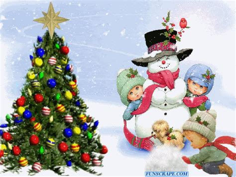 christmas tree comments and graphics codes for friendster