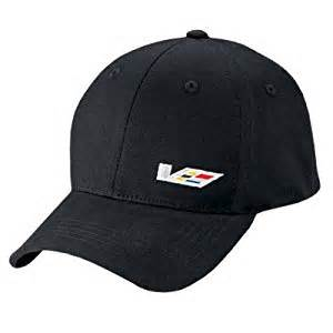 Cadillac Hat Cadillac V Logo Tek Flex Fit Baseball Cap Co Uk