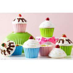 cupcake home decor on cupcake cupcake kitchen