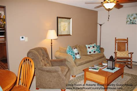 Living Room Boynton by Living Room Boynton Website 28 Images Living Room Website 3 Roost Country Guest House Five