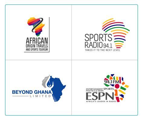 design a logo south africa logo design for group of companies fuelmybrand blog