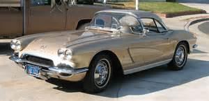 1962 chevrolet corvette pictures cargurus