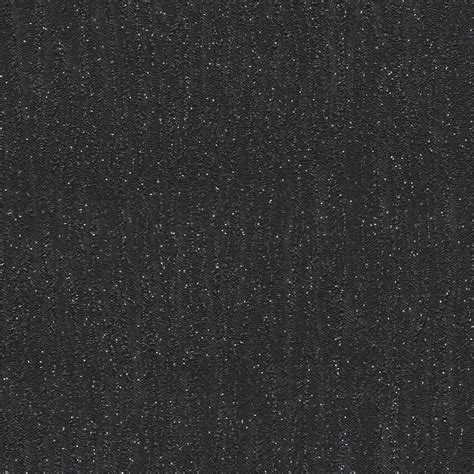 black and white glitter wallpaper black glitter wallpaper wallpapersafari