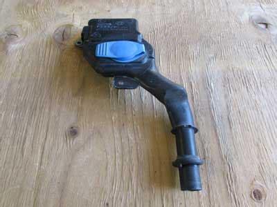 vehicle repair manual 2011 audi a4 windshield wipe control service manual replace windshield washer motor 2011 audi a4 cardone 174 audi a4 2003 2008