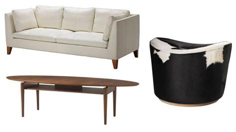 28 Stockholm Sofa Table Ikea Ikea Ikea Yoonanimous Stockholm Sofa Table