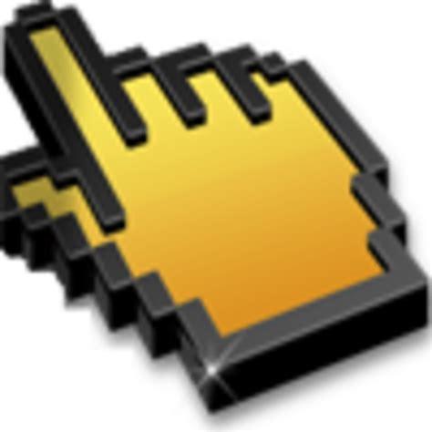 Auto Clicker Download by Auto Clicker Download