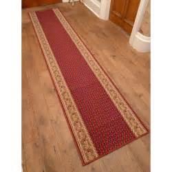 Animal Print Runner Rug Red Hall Runner Rug Acni Carpet Runners Uk