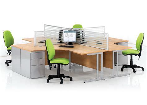 bar and kitchen chair collaborative workspace design collaborative mobile desk workspace