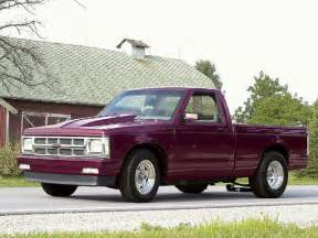 Chevrolet S10 Truck 301 Moved Permanently