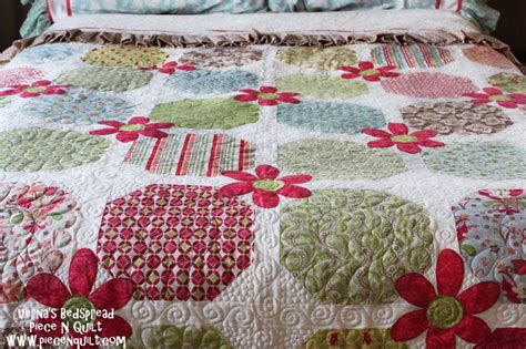 quilting cake tutorial 17 best images about quilting on pinterest quilt