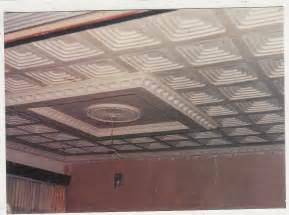 Ceiling Designs In Nigeria by Beautify Your House Ceiling With Pop Call For Best Price