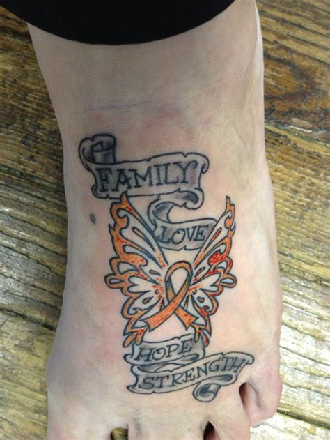 multiple sclerosis tattoos designs 123 best images about ms tattoos on