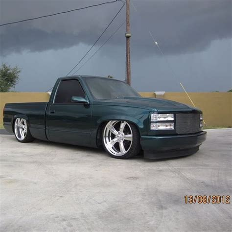 2000 gmc truck bed for sale 25 best ideas about lowered trucks on single