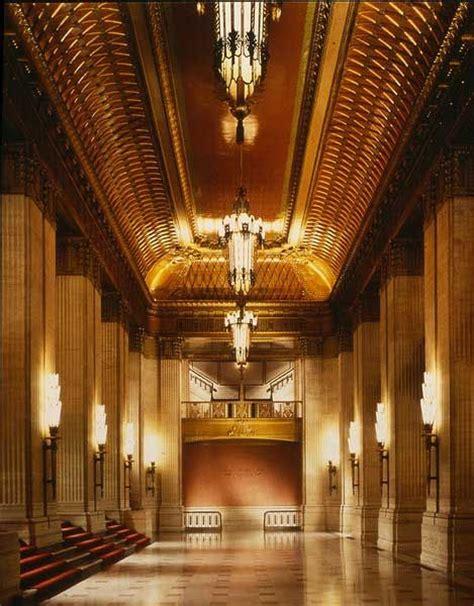 civic opera house civic opera house chicago bons moments op 233 ra pinterest