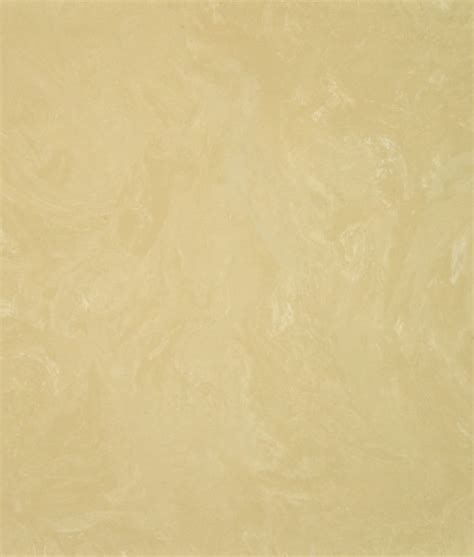 color options for cultured marble majestic kitchen bath