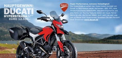 Triumph Motorrad Gewinnspiel by Louis Gewinnspiel Motorrad Nachrichten