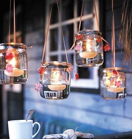 dekoration kerzen stimmungsvolle stunden bild 3 living at home